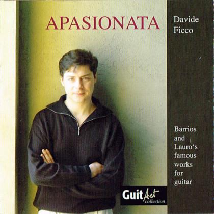http://www.davideficco.com/wp-content/uploads/2014/05/disco_apasionata.jpg