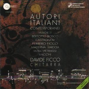 http://www.davideficco.com/wp-content/uploads/2014/05/disco_autoriitaliani-300x298.jpg