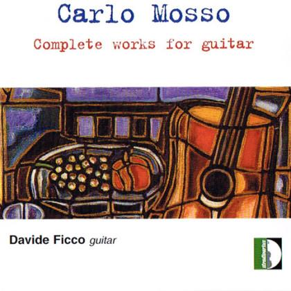 http://www.davideficco.com/wp-content/uploads/2014/05/disco_mosso.jpg