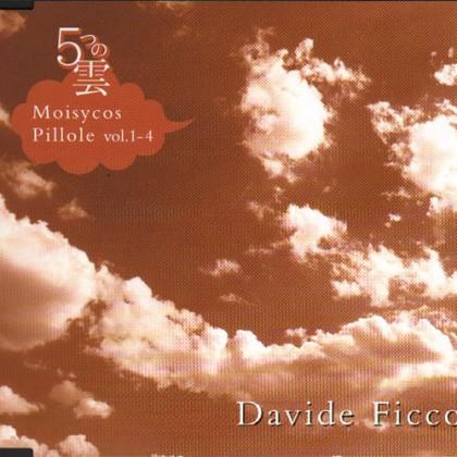 http://www.davideficco.com/wp-content/uploads/2014/05/disco_moysicos-e1401103310528.jpg
