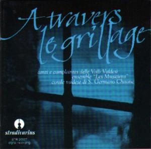 Art Director - STR20007 - 1999