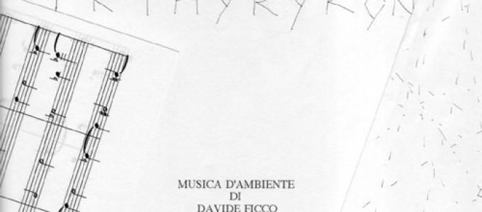 http://www.davideficco.com/wp-content/uploads/2014/07/Ikthyrykon-manuscript.jpg