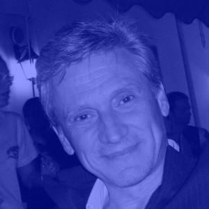 http://www.davideficco.com/wp-content/uploads/2014/07/SITO-Mantovani-blu-2-300x300.jpg