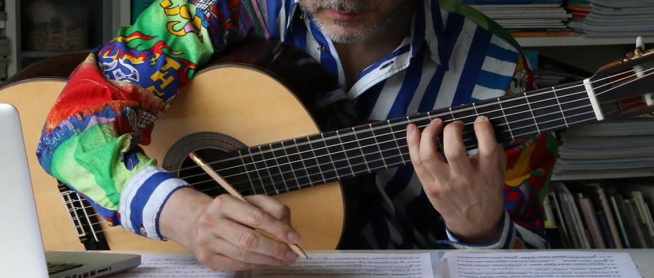 http://www.davideficco.com/wp-content/uploads/2014/10/Davide-Ficco_homepage_06.jpg