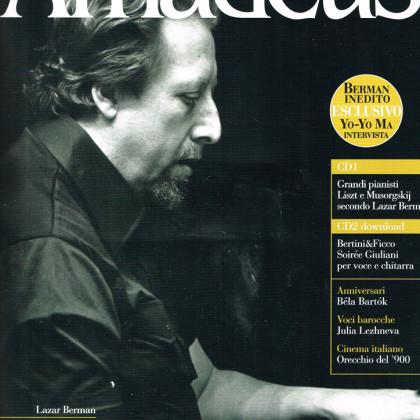 http://www.davideficco.com/wp-content/uploads/2015/10/Amadeus-review-cover.jpg