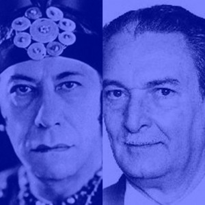 https://www.davideficco.com/wp-content/uploads/2014/07/Barrios-Lauro-blu-300x300.jpg