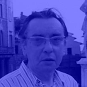 https://www.davideficco.com/wp-content/uploads/2014/07/Carlo-Mosso-blu-300x300.jpg