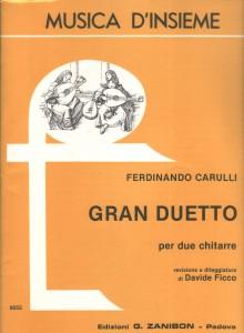 https://www.davideficco.com/wp-content/uploads/2014/07/Carulli-Gran-Duetto.jpg