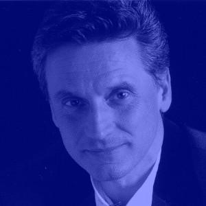https://www.davideficco.com/wp-content/uploads/2014/07/SITO-Mantovani-blu-300x300.jpg