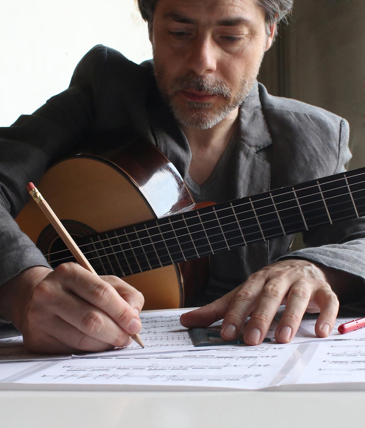 Davide Ficco