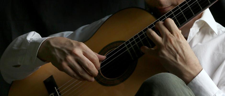https://www.davideficco.com/wp-content/uploads/2014/10/Davide-Ficco_homepage_10.jpg