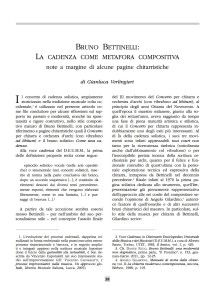 https://www.davideficco.com/wp-content/uploads/2014/11/Bettinelli-Il-Fronimo-n.154-Verlingieri-cover.jpg