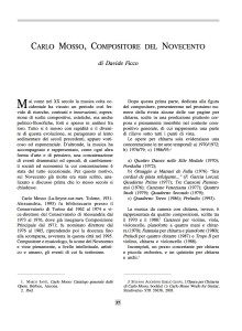 https://www.davideficco.com/wp-content/uploads/2014/11/Mosso-Il-Fronimo-n.124-cover.jpg