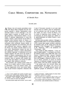 https://www.davideficco.com/wp-content/uploads/2014/11/Mosso-Il-Fronimo-n.125-cover.jpg