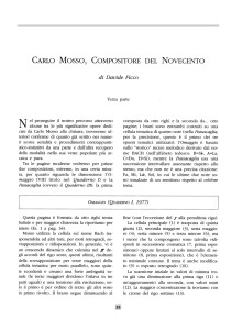 https://www.davideficco.com/wp-content/uploads/2014/11/Mosso-Il-Fronimo-n.126-cover.jpg