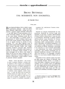 https://www.davideficco.com/wp-content/uploads/2014/11/fronimo-bettinelli-parte1.jpg
