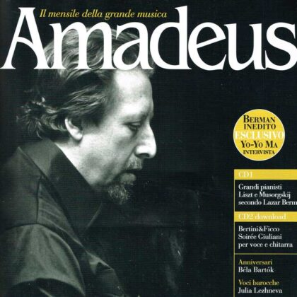 https://www.davideficco.com/wp-content/uploads/2021/07/Amadeus-review-cover-square.jpg